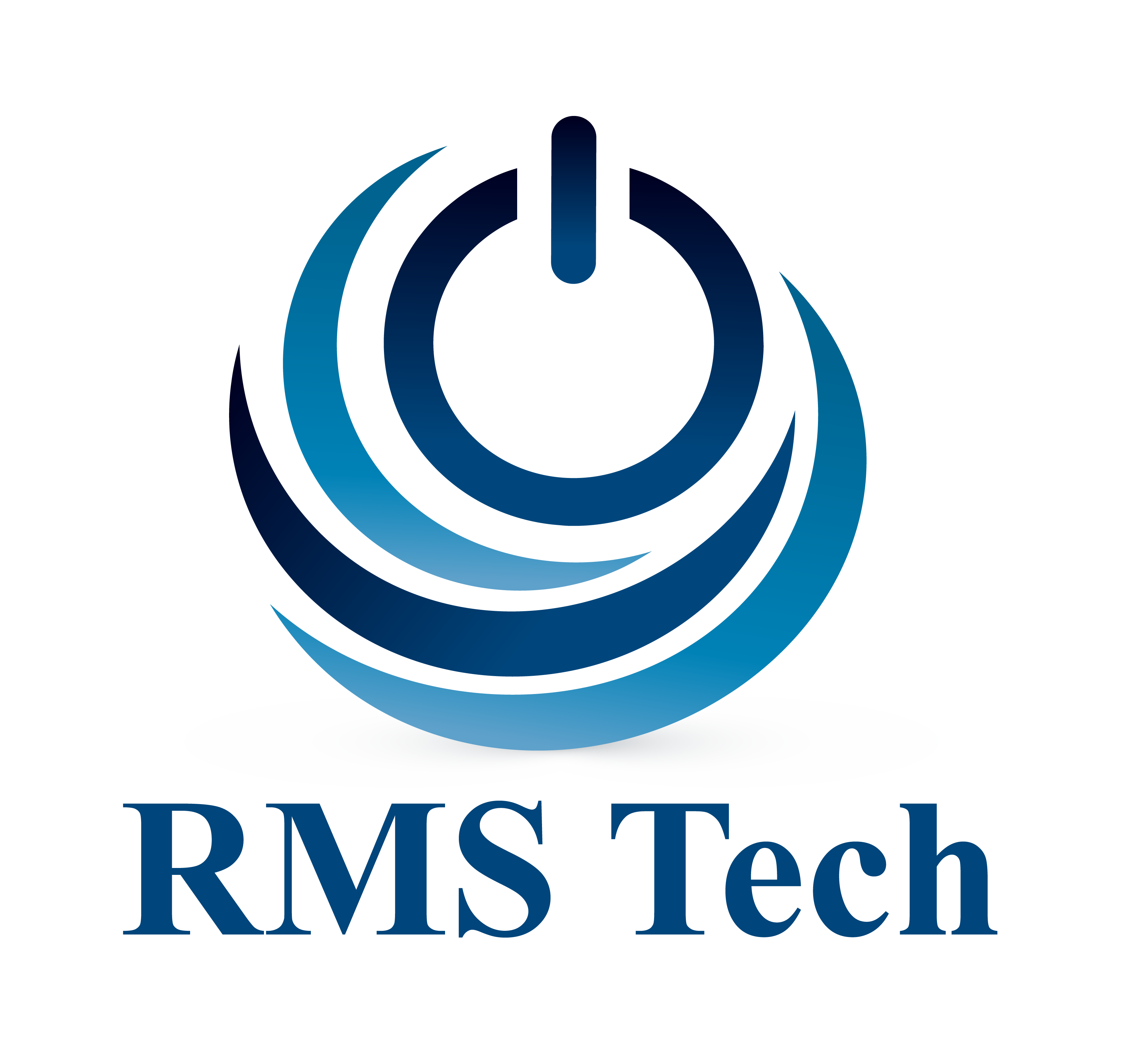 RMS Tech